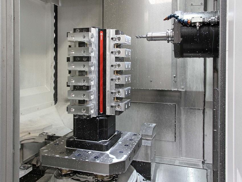 cnc-automatizalas-paletta