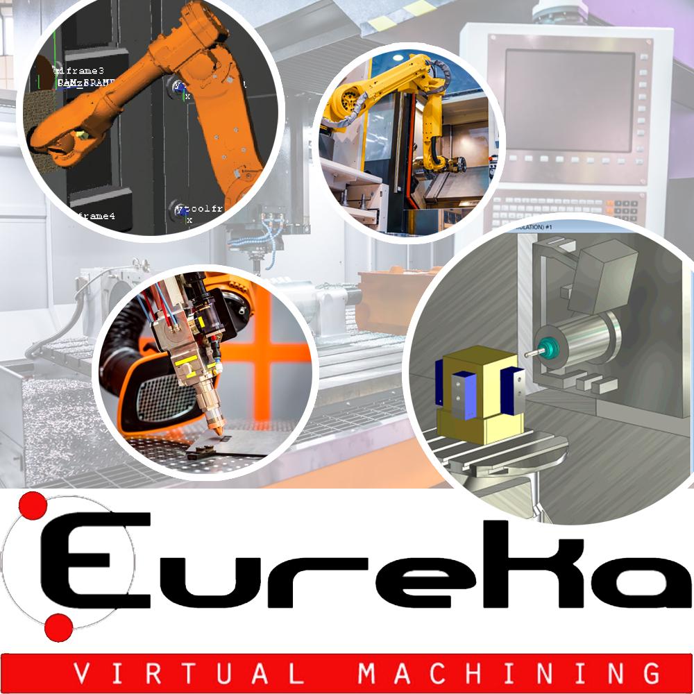 eureka-cover-gepeszpresszo