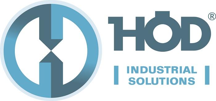 HÓD industrial solutions